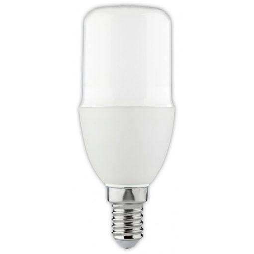 AVIDE-ABBSE14NW-7W  LED Bright Stick izzó T37 7W E14 NW 4000K